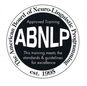 Neuro Linguistic Programming (NLP) Business Essentials