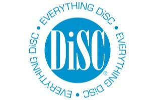 DiSC assessment bangkok thailand