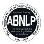 Neuro Linguistic Programming (NLP) Business Essentials