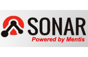 Social and Organizational Network Analysis Reports (SONAR)