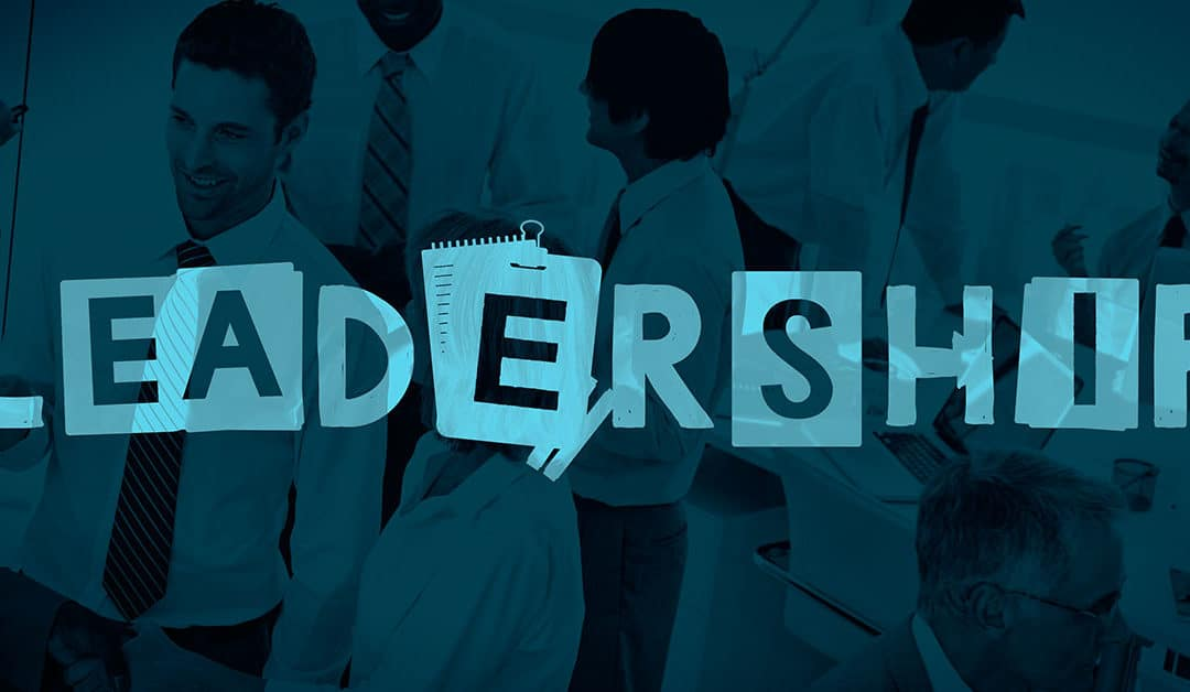 Leadership Essential