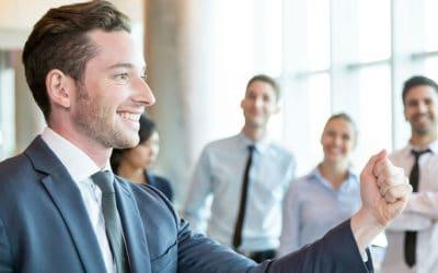 Facilitation skills for leaders