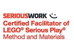 Certification-Lego-Serious-Works
