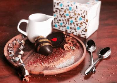 Chocolate-Factory