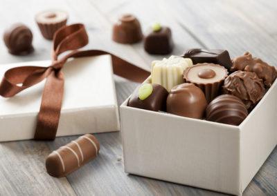 Chocolate-Factory-6