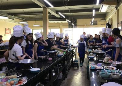 Cooking-Challenge-4