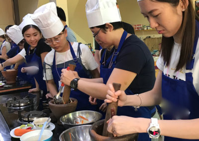 Cooking-Challenge-5
