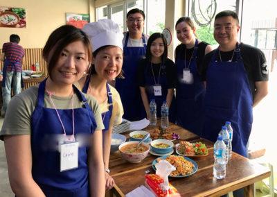 Cooking-Challenge-6