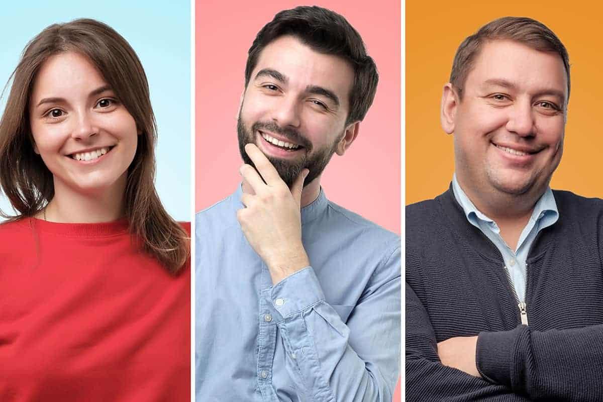 Emotional Intelligence for Professionals