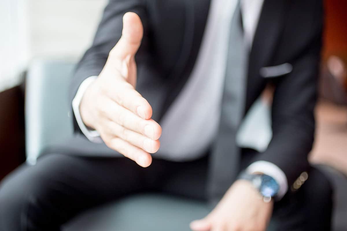 Essentials Negotiations Skills