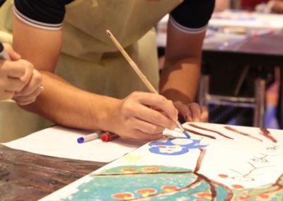 Picasso-Art-Challenge-3