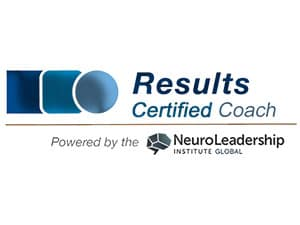 Results-Certified-Coach